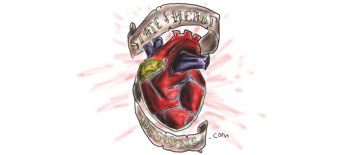 State of Heart Designs