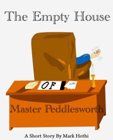 emtpyhouse