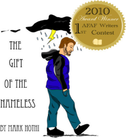 giftofnameless