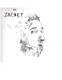 thejacket